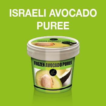 avocado-mahit